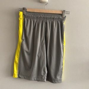 Tek Gear pocket shorts